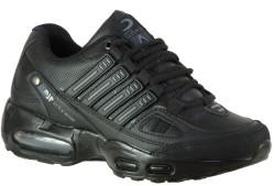 Marco Jamper - Jamper 1627 Siyah Çocuk Bayan Erkek Spor Ayakkabı (36-40)