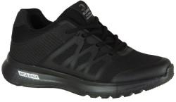 Marco Jamper - Jamper 1785 Ortopedik Siyah Günlük Erkek Spor Ayakkabı (40-44)