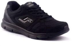 Jump - Jump Ortopedi Erkek Günlük Yürüyüş Ortopedi Spor Ayakkabı (45-46-47)