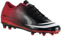 Jump 10207 Rahat Futbol Erkek Halısaha Ayakkabı (36-40) - Thumbnail