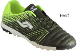 Jump 20355 Erkek Halısaha Futbol Ayakkabı (36-44) - Thumbnail