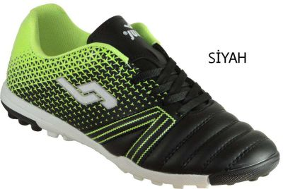 Jump 20355 Erkek Halısaha Futbol Ayakkabı (36-44)