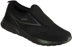 Jump - Jump 21036 Ortopedi Bağcıksız Erkek Spor Ayakkabı (40-45)