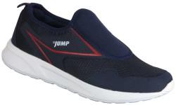Jump - Jump 21036 Ortopedi Erkek Siyah Spor Ayakkabı (40-45)