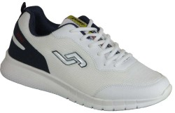 Jump - Jump 21049 Ortopedi Yazlık Erkek Beyaz Spor Ayakkabı (40-45)
