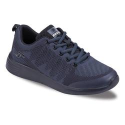 Jump 21051 Ortopedi Rahat Günlük Erkek Spor Ayakkabı - Thumbnail