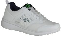 Jump - Jump 21091 Ortopedi Beyaz Erkek Spor Ayakkabı (40-45)