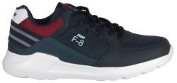 Jump 21159 Ortopedi Günlük Erkek Bayan Spor Ayakkabı (36-45) - Thumbnail