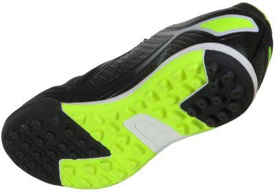 Jump 21389 Rahat Taban Erkek Halısaha Ayakkabı (36-45)