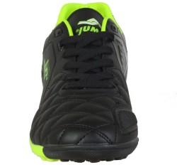 Jump 21389 Rahat Taban Erkek Halısaha Ayakkabı (36-45) - Thumbnail