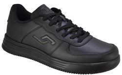 Jump - Jump 22233 Ortopedi Comfort Siyah Erkek Spor Ayakkabı (40-45)
