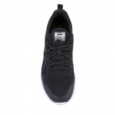 Jump 24797 Ortopedi Hafif Taban Günlük Erkek Spor Ayakkabı