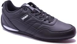 Jump - Jump 24847 Ortopedi İnce Taban Günlük Erkek Spor Ayakkabı