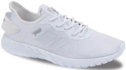 Jump 24853 Ortopedi Siyah Çocuk Kadın Spor Ayakkabı (36-40) - Thumbnail