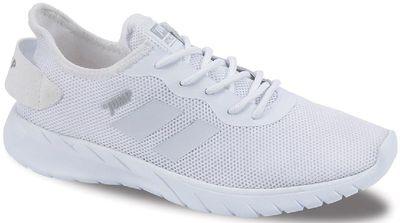 Jump 24853 Ortopedi Siyah Çocuk Kadın Spor Ayakkabı (36-40)