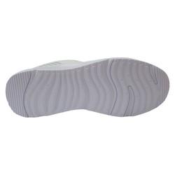 Jump 24865 Ortopedi Beyaz Erkek Spor Ayakkabı (40-45) - Thumbnail