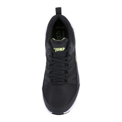 Jump 24865 Ortopedi Gri Erkek Spor Ayakkabı (40-45)