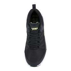 Jump 24865 Ortopedi Günlük Erkek Spor Ayakkabı (40-45) - Thumbnail