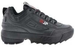 Diğer - Marco Jamper 1679 Ortopedi Unisex Spor Ayakkabı (36-40)