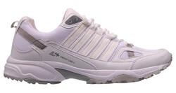 M.P - M.p 1016 Ortopedi Kalın Taban Günlük Erkek Spor Ayakkabı