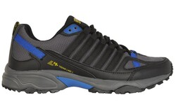 M.P - M.p 1016 Ortopedik Taban Günlük Erkek Spor Ayakkabı