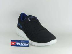Jump - Nitro 90500 Günlük Unisex Spor Ayakkabı