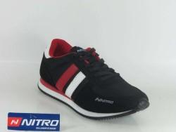 Jump - Nitro 90783 Unisex Günlük ve Yürüyüş Spor Ayakkabı