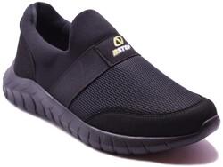 Jump - Nstep Kreon Ortopedi Bağcıksız Günlük Erkek Spor Ayakkabı