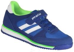 Pinokyo - Pinokyo 111 Rahat Kız Erkek Çocuk Spor Ayakkabı (30-35)