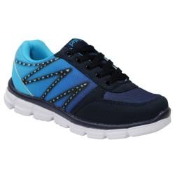 Pinokyo - Pinokyo Ortopedi Kız Erkek Çocuk Spor Ayakkabı (31-35)