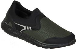 ISPARTALILAR - Racing Ortopedi Rahat Erkek Bacıksız Spor Ayakkabı (40-44)