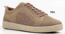 RC Spenco 380 Rahat Bayan Günlük Spor Ayakkabı (36-40) - Thumbnail
