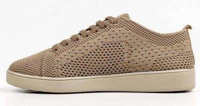 RC Spenco 380 Rahat Bayan Günlük Spor Ayakkabı (36-40)