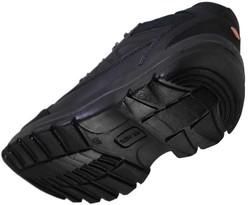 Scooter 1415 Asla Su Geçirmez Siyah Erkek Bot Ayakkabı (40-45) - Thumbnail