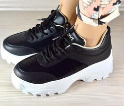 Su Perisi - Su Perisi 23 Ortopedi Geniş Taban Günlük Çocuk Kadın Spor Ayakkabı
