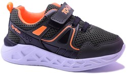 Tomkids - Tomkids 376 Rahat Çocuk Spor Ayakkabı (26-35)
