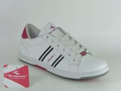 Tracker - Tracker 412522 Bayan Günlük Spor Ayakkabı
