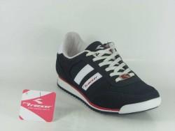 Tracker - Tracker 512852 Unisex Fileli Günlük Spor Ayakkabı