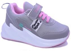 Twitto - Twitto 089 Rahat Kız Çocuk Günlük Spor Ayakkabı
