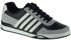 Wanderfull - Wanderfull 072 Ortopedik Büyük Numara Erkek Spor Ayakkabı 45-46-47