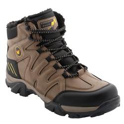 Wanderfull - Wanderfull 3012 Ortopedi Trekking Erkek Bot Ayakkabı (40-45)