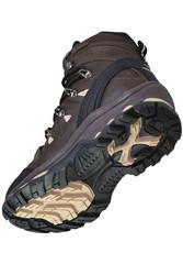 Wanderfull - Marco jamper 1636 Ortopedi Çocuk Erkek Bot Ayakkabı (36-39)