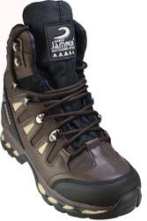 Marco jamper 1636 Ortopedi Çocuk Erkek Bot Ayakkabı (36-39) - Thumbnail