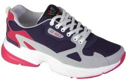 Wanderfull - Wanderfull 4002 Ortopedik Günlük Bayan Spor Ayakkabı (36-44)