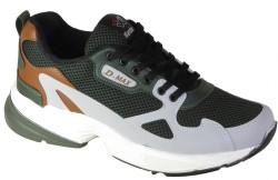 Wanderfull - Wanderfull 4002 Ortopedik Günlük Erkek Spor Ayakkabı (36-44) 3 FARKLI RENK
