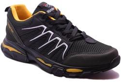 Wanderfull - Wanderfull 4030 Ortopedi Taban Günlük Erkek Spor Ayakkabı