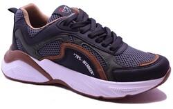 Wanderfull - Wanderfull 4035 Ortopedi Günlük Unisex Spor Ayakkabı
