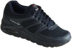 DİĞER - Wanderfull Erkek Bayan Unisex Spor Ayakkabı (36-39)