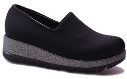 Witty - Witty 191 Ortopedi Rahat Günlük Kadın Ayakkabı