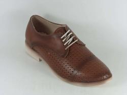 ISPARTALILAR - Witty Bayan Yazlık Spor Klasik Ayakkabı
